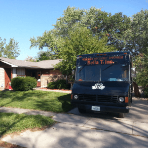 Bella Mold Removal Chicago About Us