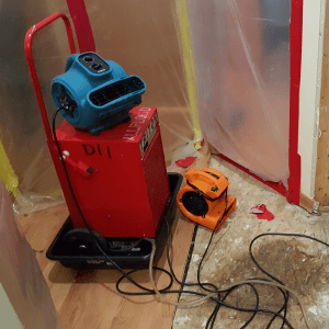 Water Removal Chicago Water Damage Restoration